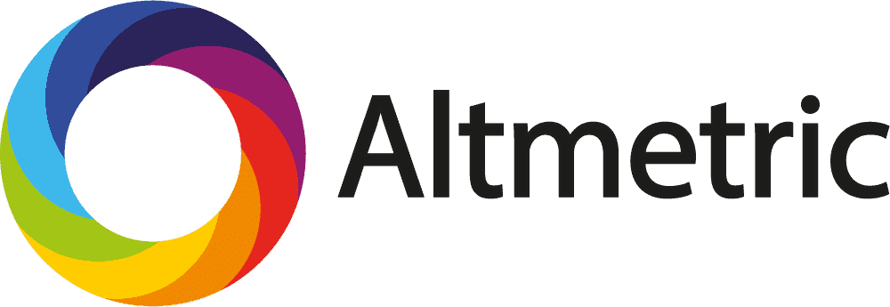 Altmetric.com Logo